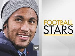 Football Stars-S0.0