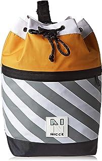 Nicce Bucket Bag for Men - Multi Color