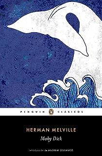 comprar comparacion Moby Dick (Penguin Clásicos)