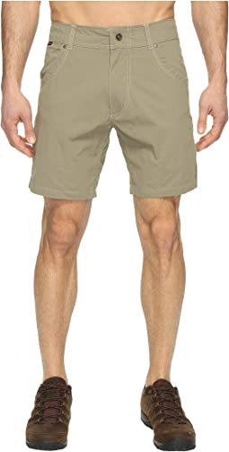 KUHL - Ramblr Shorts - 8