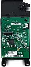 Honeywell Intrusion LTE-L57V