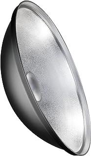 Walimex Universal Beauty Dish (70 cm) für Electra Small