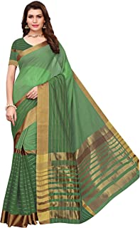 SareesBuy Cotton Online Sarees Women's At Best vf7Y6bgy