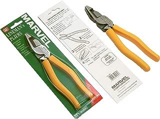 domestic electrician tools