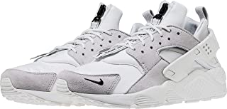 Best white huaraches size 11 Reviews