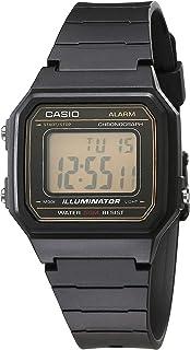 Casio Men's 'Classic' Quartz Resin Casual Watch,...
