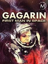 Gagarin: First Man in Space