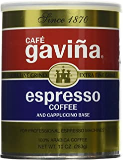 Best is espresso coffee the same as espresso powder Reviews