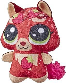 Littlest Pet Shop Red Panda