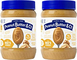 Best is peter pan creamy peanut butter gluten free Reviews