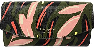 Kate Spade New York Eva Wallet on a Chain