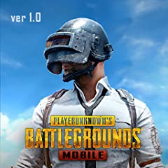 NEW ERA - Revamped the Quarry and Prison, rebuilt Mylta Power, upgraded building structures, and added new bunkers! Explore the new Erangel Mode! NEW UX Overhauled the user interface and interactive experiences to expand the player Space, enable smoo...
