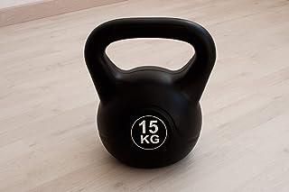 POWERSHOT Kettlebell - 15kg