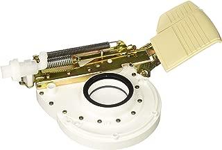 Thetford 14622I Aqua Magic Galaxy & Starlite Mechanism Repair Kit, Ivory