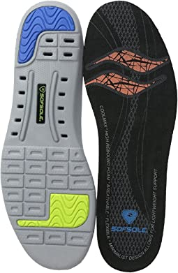 Sof Sole Thin Fit Insole