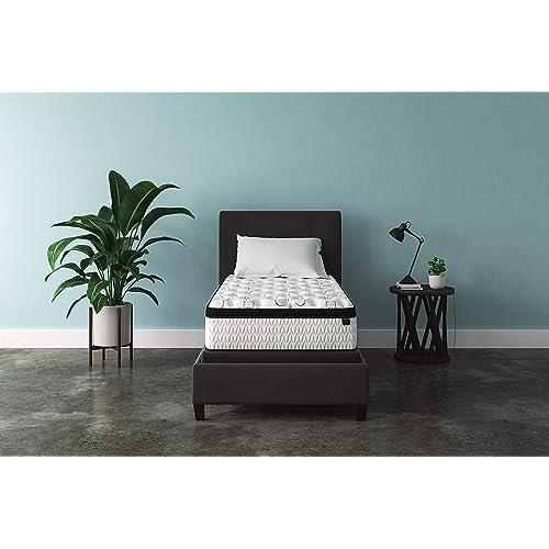 Ashley Furniture Kids Beds: Amazon.com