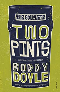 The Complete Two Pints (English Edition)