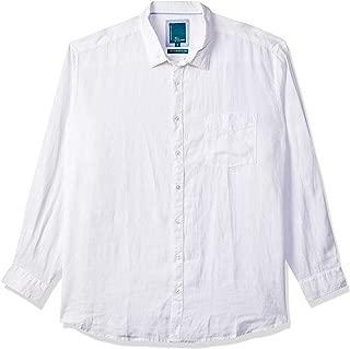 All Men's Solid Regular Fit Casual Shirt