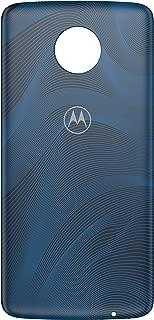 Moto Snap, Motorola, Style Shell, PG38C02571, Flow