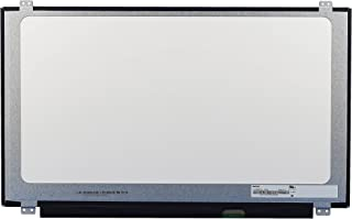 A Plus Screen Generic - Pantalla para Toshiba Satellite C55-C5241 (15,6