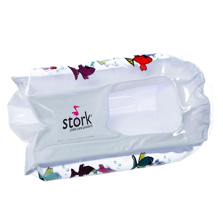 Stork Soft Spout Cover