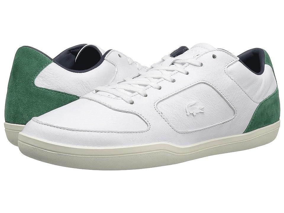 c1025079f  144.95 More Details · Lacoste Court-Minimal 117 1 Cam (White) Men s Shoes