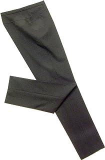 8a2c3ba82cad40 Michele Beige Black Or Navy Slim Leg Trousers 1177