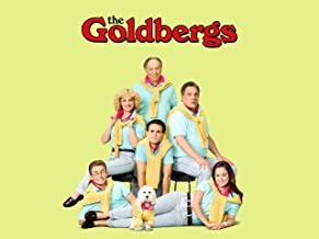 Goldbergs, the - Season 05