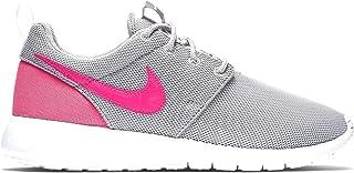 Nike Roshe Run 599432, Damen Laufschuhe