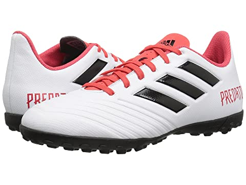 Adidas Predator 18,4 Tappeto Erboso