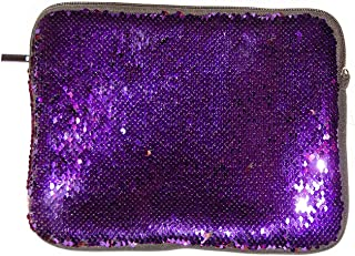 Best sequin tablet case Reviews