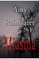 Miasma (English Edition) Kindle Ausgabe