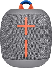 ULTIMATE EARS WONDERBOOM 2 - Crushed Ice (Renewed)