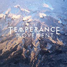 Best the temperance movement songs Reviews