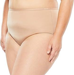 Berlei Women's Underwear Microfibre Nothing Micro Full Brief