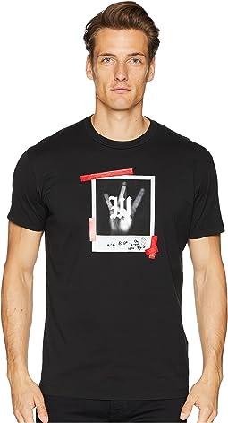 Eastside Westside T-Shirt