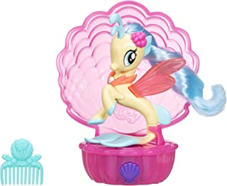 My Little Pony: The Movie Princess Skystar Sea Song