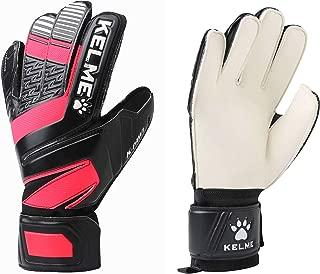 Best indoor soccer goalkeeper gloves Reviews