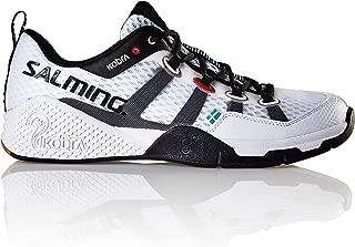 Salming Men's Kobra 2 Squash Indoor Court Shoes