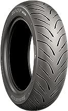 Bridgestone HOOP B02 Scooter Rear Motorcycle Tire 150/70-13