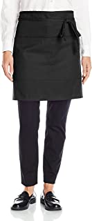 Uncommon Threads 0155C Uniform Apron