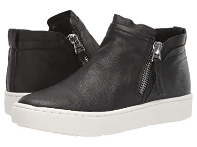 Dolce Vita Tobee (Black Leather) Women