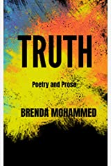 TRUTH: Poetry and Prose Kindle Edition