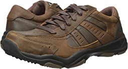 SKECHERS - Classic Fit Larson - Nerick