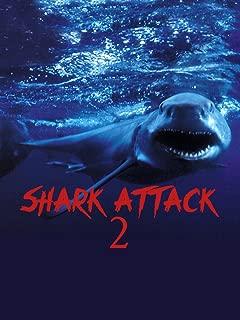 Best shark attack 2 cast Reviews