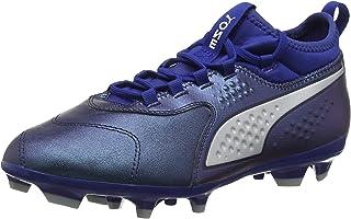 Puma One 3 LTH AG, Zapatillas de Fútbol para Hombre