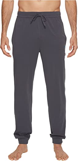 BOSS Hugo Boss - Mix and Match Long Pants CW Cuffs
