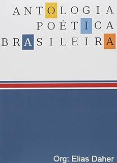 Antologia Poética Brasileira