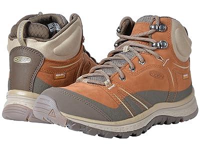 0689a094506 Keen Women's Boots