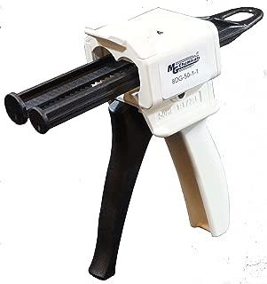 MG Chemicals Dispensing Gun for 50 mL 1:1 epoxy Cartridge